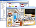 PAC Project Software Suite