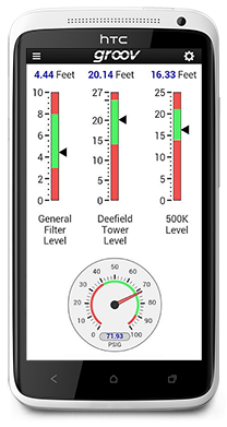 Union_Township_groov_interface_on_HTC_390h-(1).png
