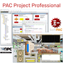 PACPROJECTPRO